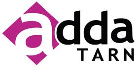 Partenaire ADDA Tarn