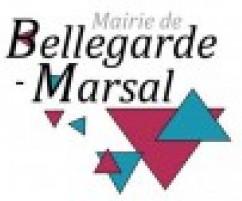 PArtenaire Bellegarde Marsal