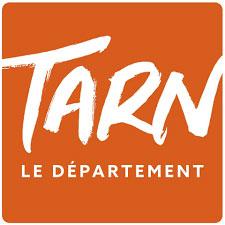 Partenaire Tarn, le département
