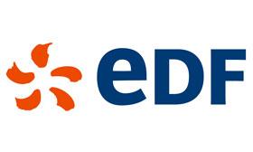 partenaire EDF