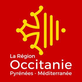 Partenaire- La région Occitanie