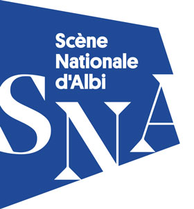 Partenaire Scène Nationale d'Albi