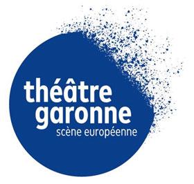 partenaire Théâtre Garonne