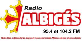partenaire Radio Albiges
