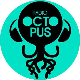 partenaire Radio Octopus