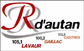 partenaire Radio Rdautan